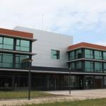 Oficinas y locales en Ibaiondo