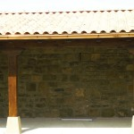 Porche en Orkoien
