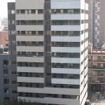 Edificio de viviendas en la provincia de Barcelona
