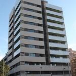 Viviendas en Hospitalet de Llobregat