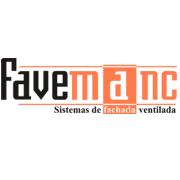 FAVEMANC