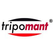 tripomant